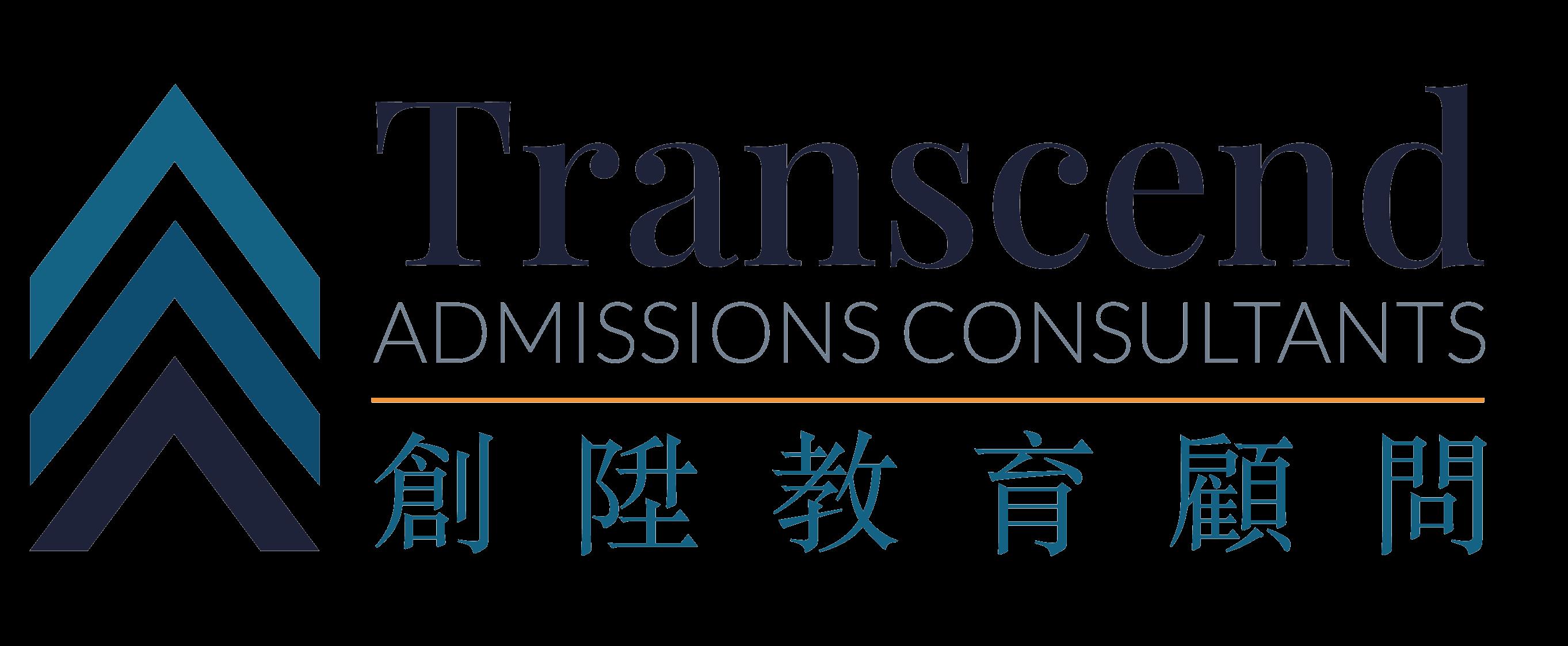 Transcend Admissions Consultants